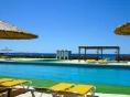 Tinos Beach Hotel hotel