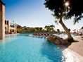 Amathus Beach Hotel hotel