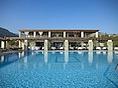 Island Blue Hotel hotel