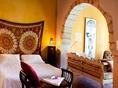 Mediterraneo boutique hotel