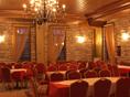 ξενοδοχείο Aggelon Katafygio