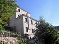 Casa La Noi maisonettes