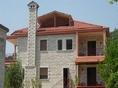Kypseli guest house