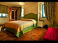 Zagori Suites mansion