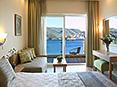 ξενοδοχείο Akrotiri Beach Hotel