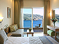 Akrotiri Beach Hotel hotel