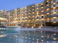 ξενοδοχείο zAriti Grand Hotel Corfu