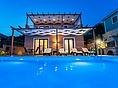 βίλα Kefalonia Heaven Villa