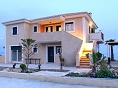 Kefalonia Luxury Villas apartments
