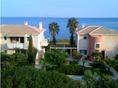 Kefalonia Kounopetra Beach Luxury Villas apartments