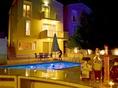 Konstantina Villa Luxury Achilion Corfu villa