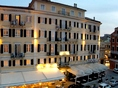 ξενοδοχείο Konstantinoupolis Hotel