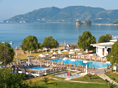 ξενοδοχείο zLouis Zante Beach