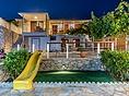 Matafia's House villa, apartment, maisonette