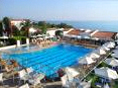 ξενοδοχείο Sentido Louis Plagos Beach