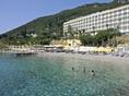 zPrimasol Louis Ionian Sun hotel