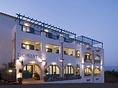 ξενοδοχείο Romantica Hotel
