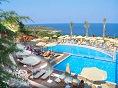 San Giorgio Hotel & Apts hotel