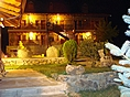 Prespa Wellness Resort guest house