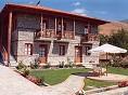 ξενοδοχείο Varnous Hotel