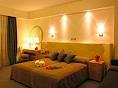 ξενοδοχείο boutique Alexandros