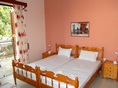 Elpida Rooms vacation rentals