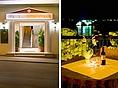ξενοδοχείο Epidavria