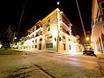 Filoxenia Hotel hotel