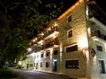 ���������� Filoxenia Hotel