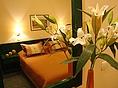 ξενοδοχείο Ignatia