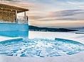 βίλα Infinite Blue Epidavros