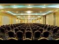 ξενοδοχείο Kandia
