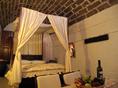 Kelari guest house