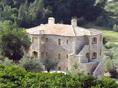 Klymeni villas