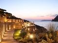 ξενώνας Marmari Paradise