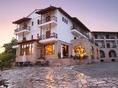 ξενοδοχείο Mont Helmos