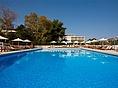 ξενοδοχείο Nautica Bay Hotel
