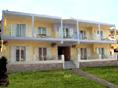 Nereids apartments