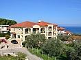 ξενοδοχείο Patelis Hotel