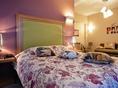 Porto Bello Design design hotel, suites