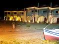 Thalassino Ageri hotel