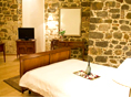 Xenon Inn boutique rooms