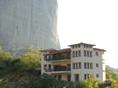 ξενοδοχείο Adrachti