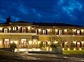 Dellas boutique hotel