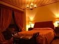 ξενώνας Elena's Guesthouse