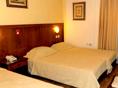 Philippos Hotel hotel