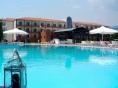 Arcadia Hotel hotel