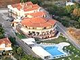 ξενοδοχείο Ismaros