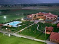 zzzLe Chalet Resort Hotel & Convention Center hotel