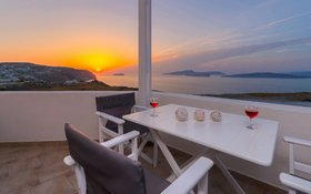 Hemera Holiday Home